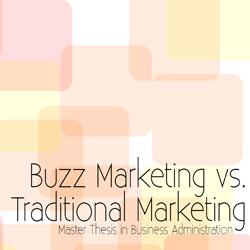buzz_cover